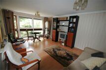1 bedroom Detached home in Hendon Lane...