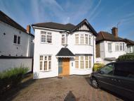 5 bedroom Detached property for sale in Nether Street...