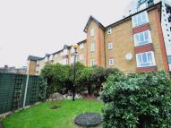 Apartment for sale in Kingsway, North Finchley...