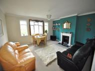 2 bedroom Apartment in High Road, Whetstone...