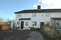 End of Terrace home for sale in Summers Lane...
