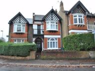 5 bed Terraced home for sale in Friern Park...