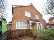 Hemingford Close semi detached property to rent