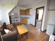 1 bed Flat in High Road, Whetstone...