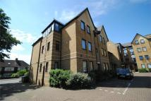 2 bedroom Retirement Property for sale in Sandringham Gardens...