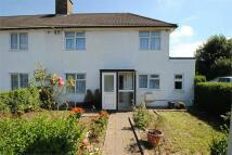 2 bedroom semi detached home in Summers Lane...