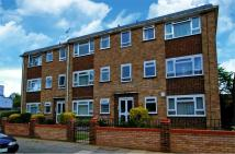 1 bed Apartment to rent in Dale Grove...
