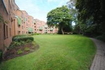 Llandaff Apartment for sale