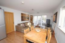 Apartment to rent in Tatham Road, Llanishen...