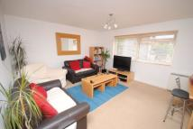 2 bed Apartment to rent in Woodside Court, Cardiff