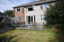 Apartment to rent in Fairwood Road, Cardiff