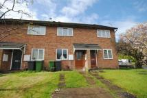 2 bed Terraced property for sale in Vista Rise, Cardiff