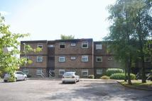 2 bed Apartment for sale in Lisvane Road, Cardiff