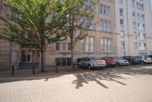 2 bedroom Apartment to rent in West Bute Street, Cardiff
