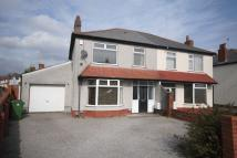 3 bed semi detached house to rent in Ty Wern Road, Cardiff