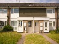 1 bed Apartment to rent in Mathew Walk, Danescourt...
