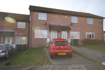 2 bed Terraced house in Oakridge, Thornhill...