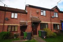 2 bed Terraced home to rent in Llys Tudful, Cardiff