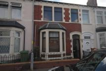 3 bed Terraced property to rent in Trevethick Street...