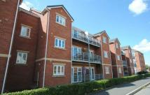 2 bedroom Ground Flat to rent in Tatham Road, Llanishen...