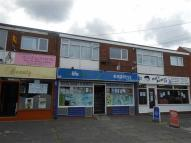 2 bedroom Flat to rent in Birchwood Road, Penn...