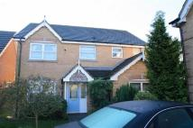 Detached property in Bealeys Close, Bloxwich