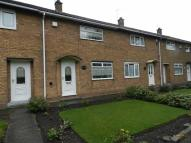 Terraced house to rent in Cowper Close...