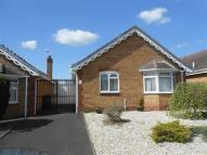 2 bedroom Detached Bungalow to rent in Lochalsh Grove...