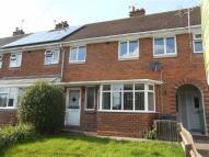 3 bedroom Terraced home to rent in Netley Road, Mossley...