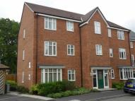 Water Reed Grove Flat to rent
