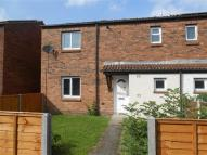 Terraced house to rent in Anson Drive, Leegomery...