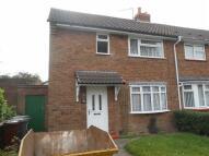3 bed Terraced house to rent in Castlebridge Road...