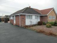 BEVERLEY Semi-Detached Bungalow for sale