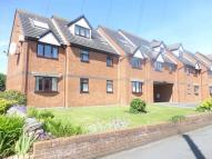 Apartment for sale in LODGE COURT - NORBRECK...