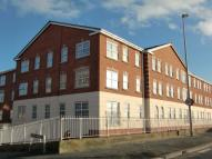 2 bed Apartment for sale in ADMIRAL SOUND - THORNTON...