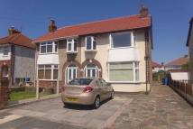 Apartment for sale in CARR GATE...