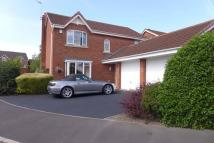 SANDWELL Detached house for sale