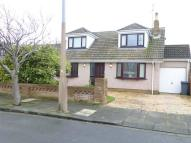 5 bed Detached Bungalow in BURNS AVENUE - THORNTON...