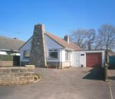 Lytchett Matravers Detached Bungalow for sale