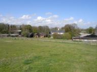 Plot for sale in Annington Road, Bramber...