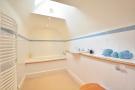 ES Bathroom 3