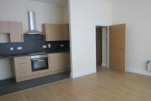 1 bedroom Apartment to rent in Holden Road...
