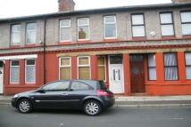 Fairbairn Road property