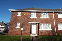 3 bedroom property to rent in Thackeray Gardens...