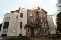 3 bedroom Apartment in The Sandwarren, L37