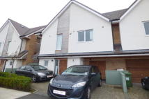 4 bedroom Detached home in Ennerdale Road, Formby...