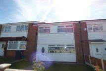 3 bedroom property to rent in Bowland Drive...