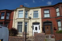 property to rent in Wyresdale Road, Walton...