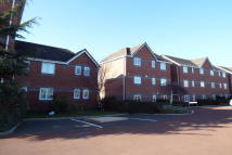 2 bed Apartment to rent in Canal View Court, L21 9QE
