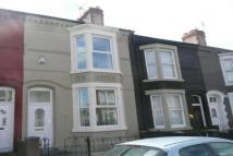 4 bedroom house to rent in Bedford Road, Bootle